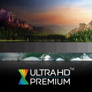 All LG 2017 Models are Ultra HD Premium