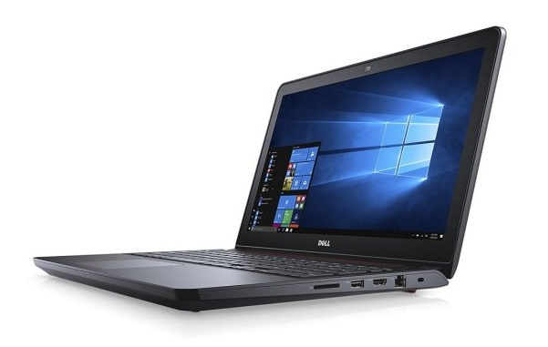 Dell Inspiron i5577-7359BLK-PUS 15.6-inch Gaming Laptop below $1000