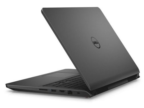Dell Inspiron i7559-5012GRY Gaming Laptop under $1000