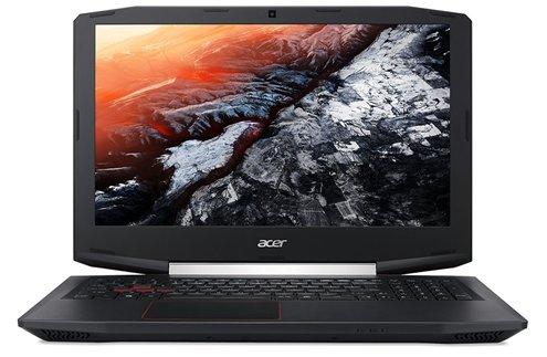 Acer Aspire VX 15 Laptop for Gamers under $1000