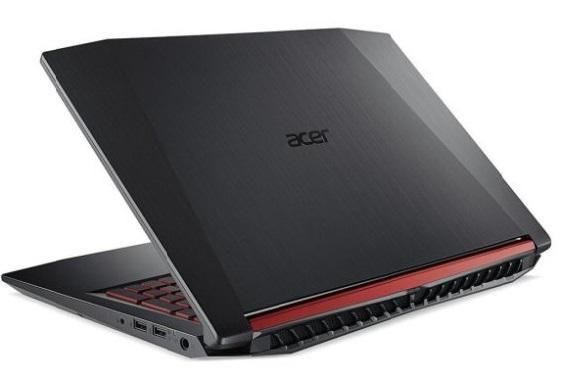 Acer Nitro 5 Gaming Laptop, Intel Core i5, Gaming Laptop
