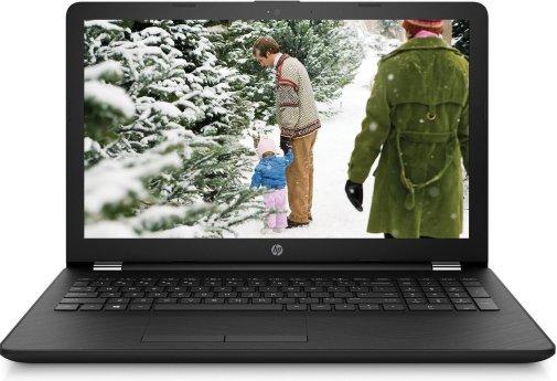 HP15  BS580TX Laptop priced below Rs. 40,000