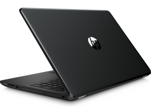 HP 15 BS145TU laptop is now available under Rs. 40,000