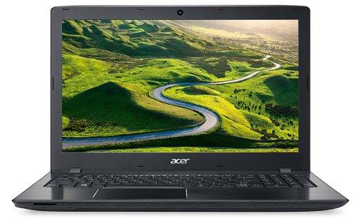 Acer E5-575 laptop under 40K range