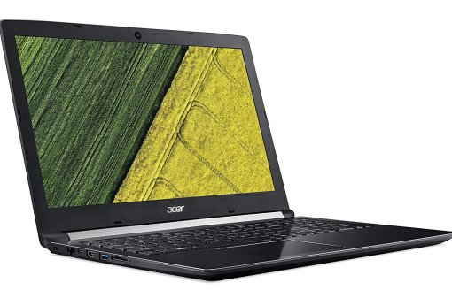 Acer aspire 5 a515-51g laptop under Rs. 40000