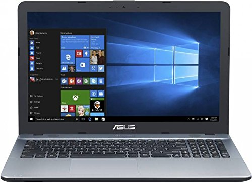 Asus Vivobook A541UV-DM978T is available under Rs. 40000 in 2018