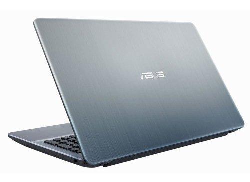 Asus Vivobook A541UV-DM978T  for sale under Rs. 40,000