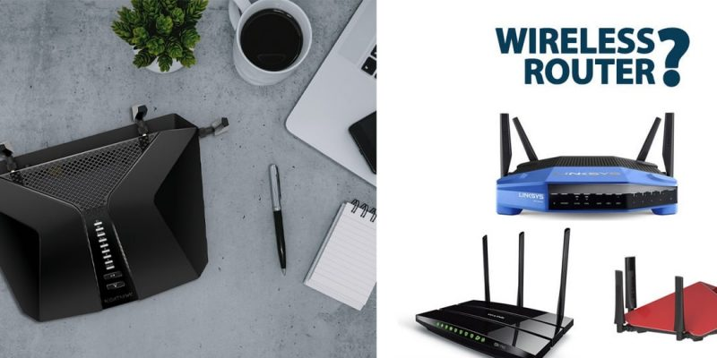 Best Dd-Wrt Router 2021 10 Best Wireless, WiFi Routers in 2020 (updated: August 2020)